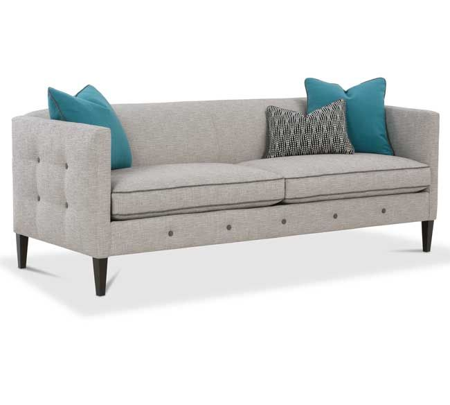 Rowe Claire N760 Sofa Collection