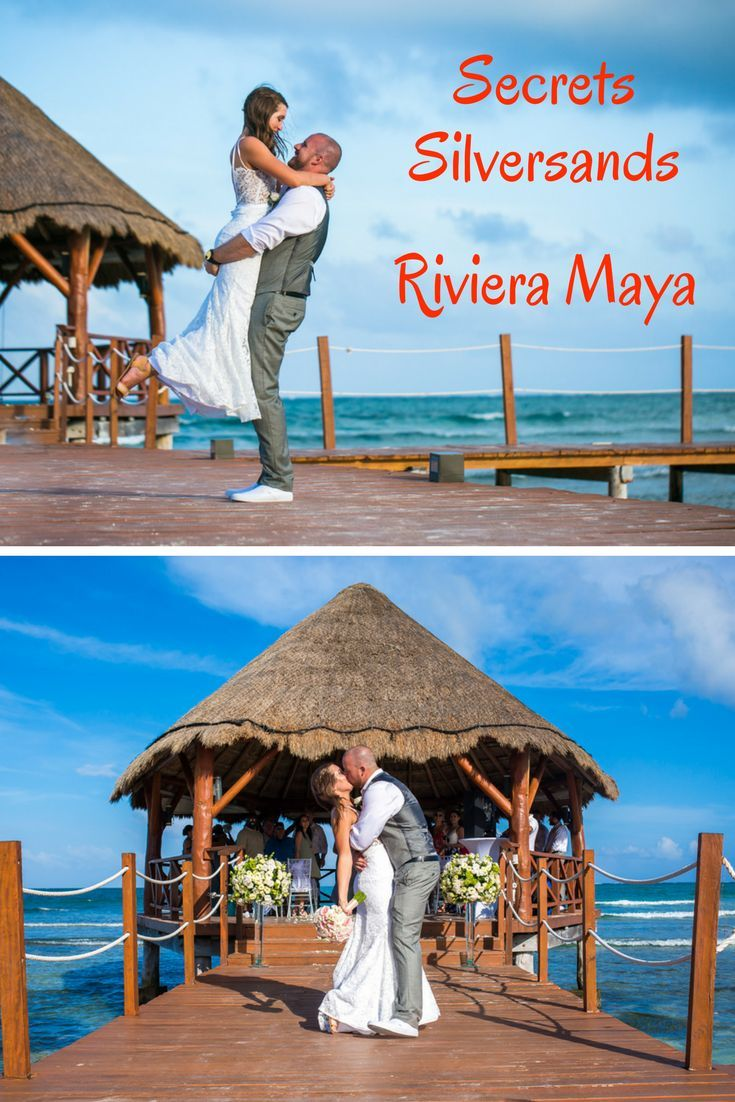 all inclusive beach wedding destinations%0A A great allinclusive destination wedding resort in the Mayan Riviera    Wedding Photography