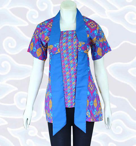 blus batik bm125 http://senandung.net/blus-batik-wanita-modern/