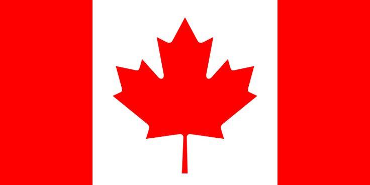 Carmen Krogh Comments on Health Canada Wind Turbine Noise Study