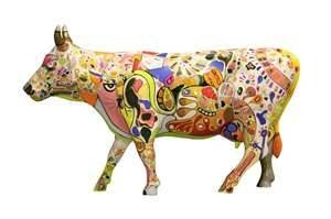 images of cow parade - Bing Images