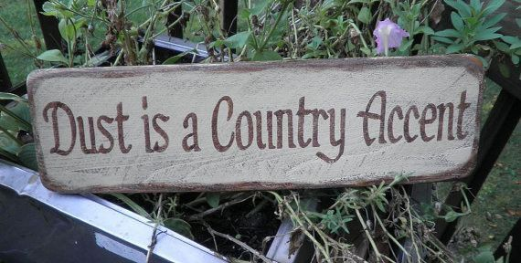rustic home decor, primitive country wood sign, hand painted