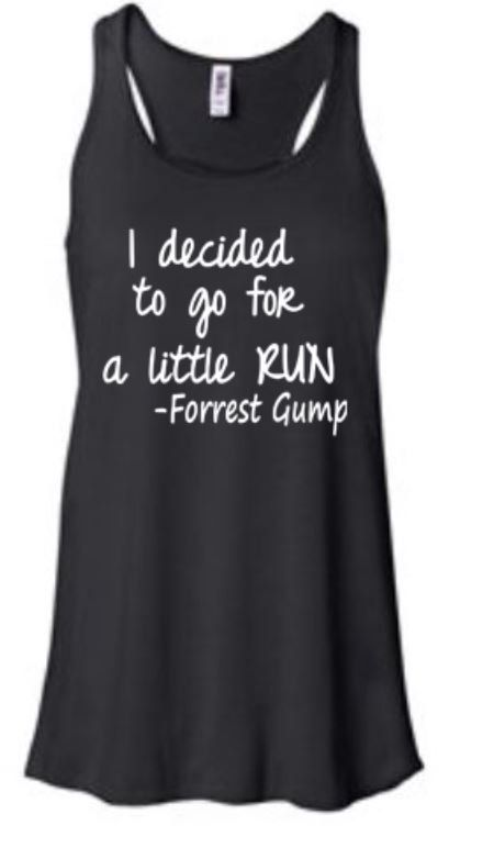 Hey, I found this really awesome Etsy listing at https://www.etsy.com/listing/205612301/running-tank-top-for-womens-running-tops