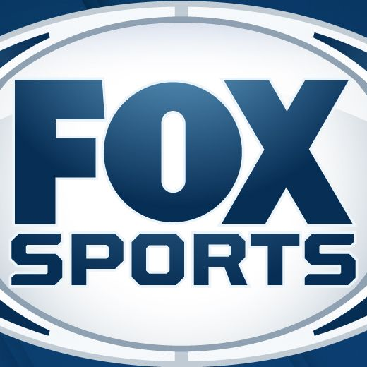 Find live scores, player & team news, videos, rumors, stats, standings, schedules & fantasy games on FOX Sports.