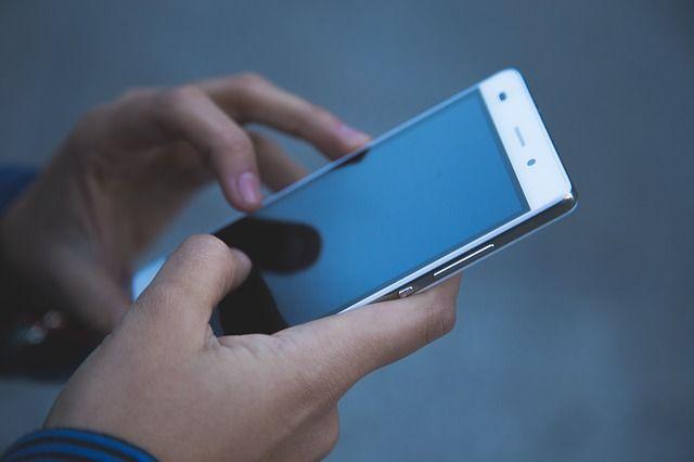 Os soldados da IDF em breve terão um novo aplicativo para usar em seus smartphones, feito especialmente para levar conhecimentos de língua árabe.