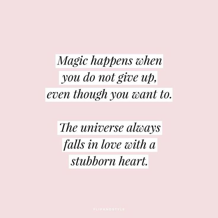 Quirky Love Quotes: 25+ Best Quirky Quotes On Pinterest