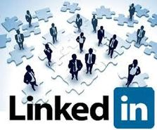 Have a look at our latest blog which shows you our top tips for using #linkedin for your business!