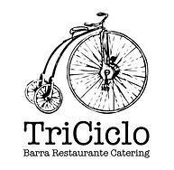 Restaurante TriCiclo, Nuestra Carta y Especialidades.