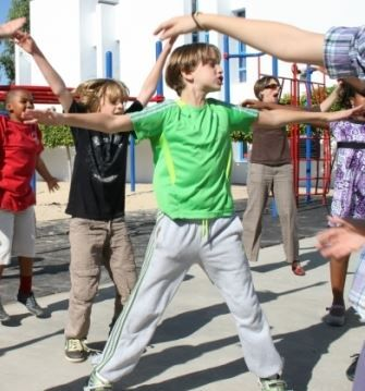 Exercise Before School may reduce ADHD Symptoms in Kids  - pinned by @PediaStaff – Please Visit ht.ly/63sNtfor all our ped therapy, school & special ed pins