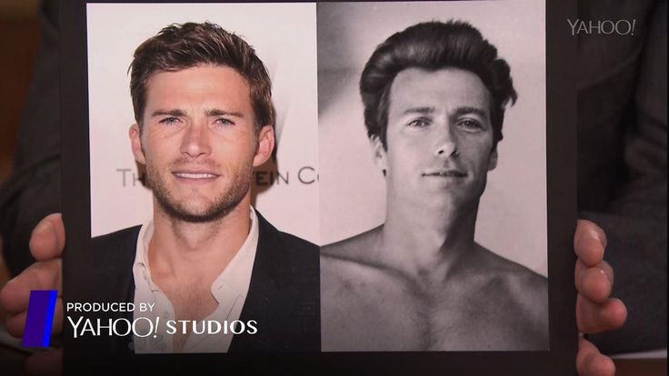For his role in The Longest Ride, Scott Eastwood was intent on learning how to ride a real bull, but Fox Studios was intent on keeping their star in one piece. After filming, he did it anyway and he's got video proof he shows on The Tonight Show Starring Jimmy Fallon.