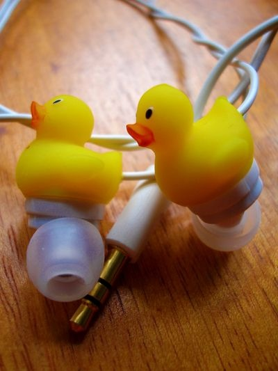 234 best Rubber Duckies ♥ images on Pinterest | Ducks, Rubber duck ...