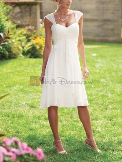 Renewal Wedding Dresses For The Beach : Best ideas about vow renewal dress on
