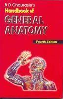 B D Chaurasia's Handbook of General Anatomy books on   http://www.bookchums.com/book/b-d-chaurasiaamp039s-handbook-of-general-anatomy/9788123916545/NzYxODM=.html
