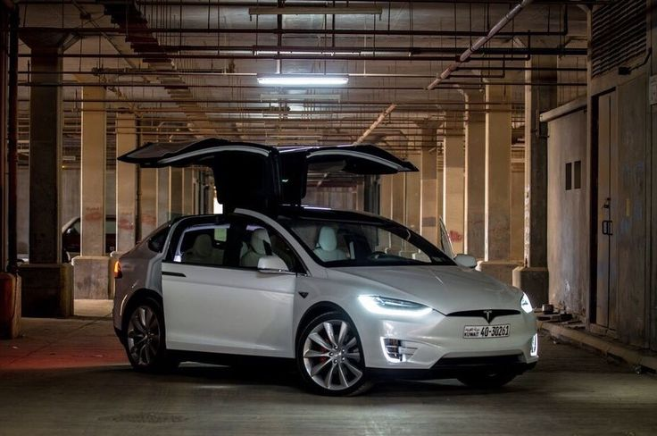 Tesla For Sale http://ebay.to/2rP2ILE #Tesla #TeslaForSale #Model3 # Model6 #modelx