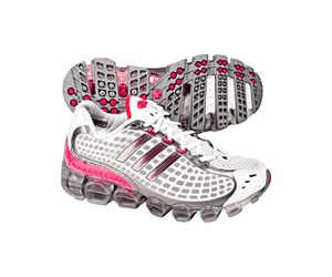 Adidas Megabounce $120