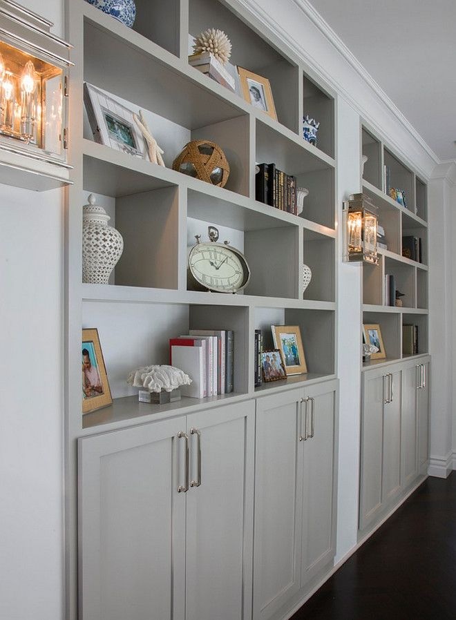 25 best ideas about mindful gray on pinterest sherwin for Best off white cabinet paint color