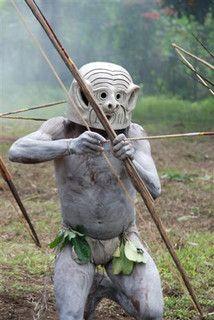 216 Best Oceania Solomon IslandsPapua New Guinea Images On Pinterest Solomon Islands Papua