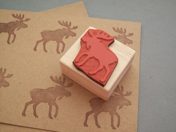 17 Best Images About Baby Shower Moose Theme On Pinterest