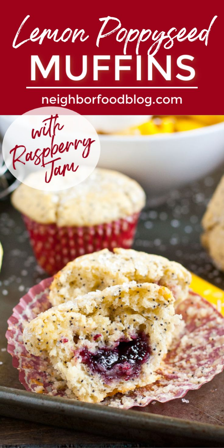 Jun 4, 2020 – This Pin was discovered by Courtney   NeighborFood. Discover (and save!) your own Pins on Pinterest.