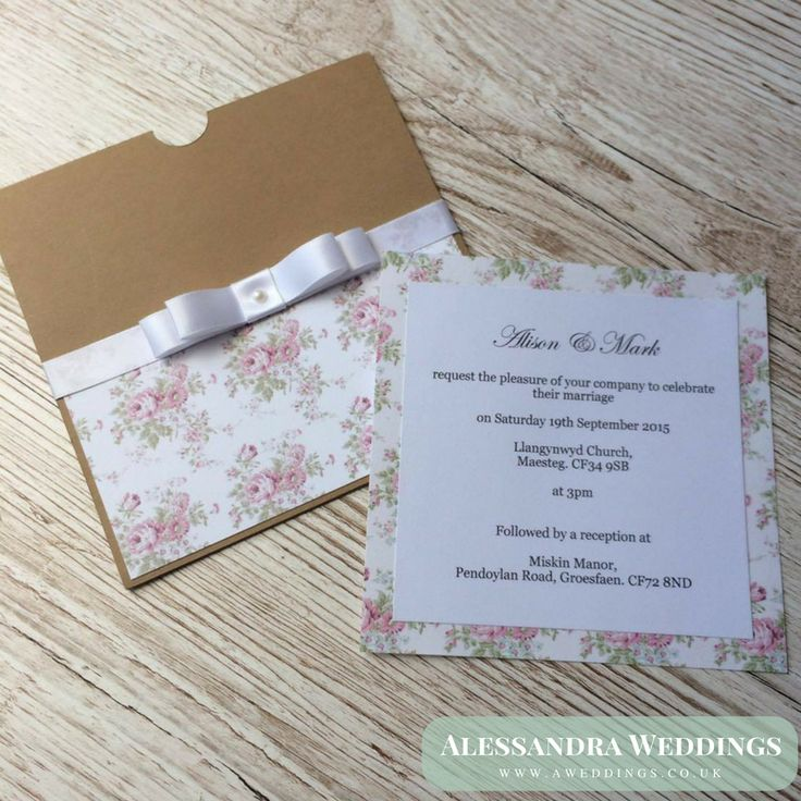 how to make wedding invitations 24 best save the dates images on wedding stuff 5013