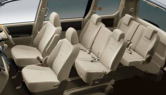 toyota innova 2016 philippines review sports cars pinterest philippines toyota innova and. Black Bedroom Furniture Sets. Home Design Ideas