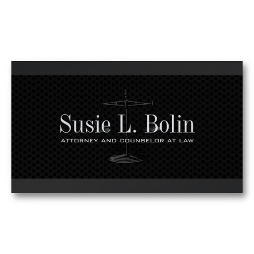 20 best business cards 24 hours images on pinterest carte de attorney business cards colourmoves