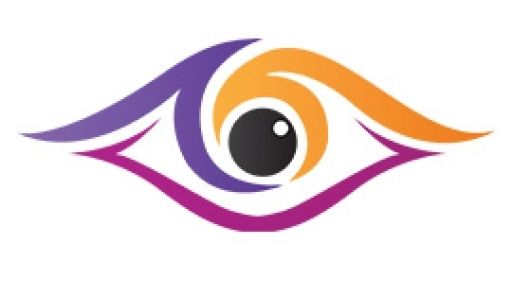 Ophthalmology video lectures| RSM Videos