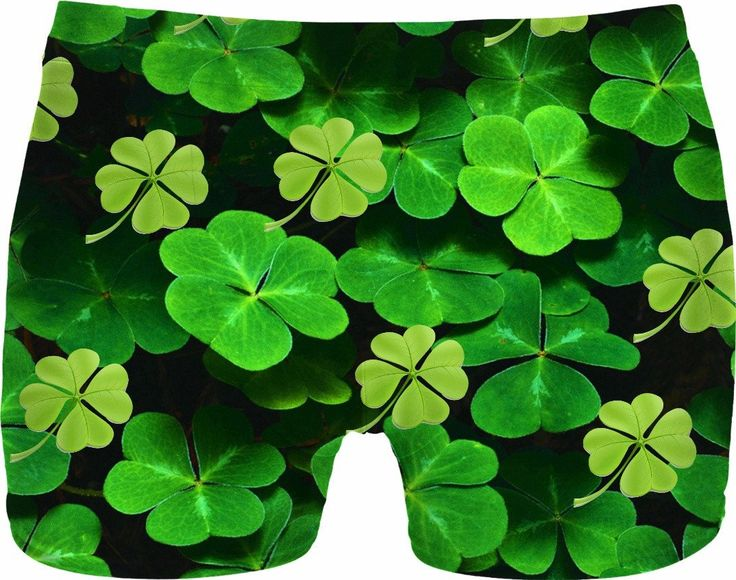 Check out my new product https://www.rageon.com/products/four-leaf-clover-men-underwear?aff=BWeX on RageOn!