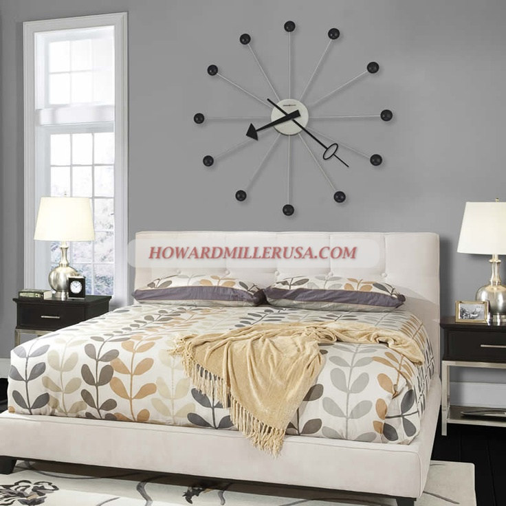 19 Best Wall Clocks Images On Pinterest | Wall Clocks, Clocks And