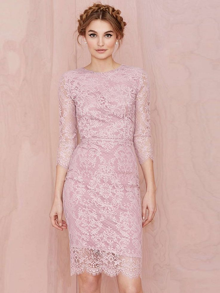42 best Dresses images on Pinterest   Party outfits, Sue wong ...
