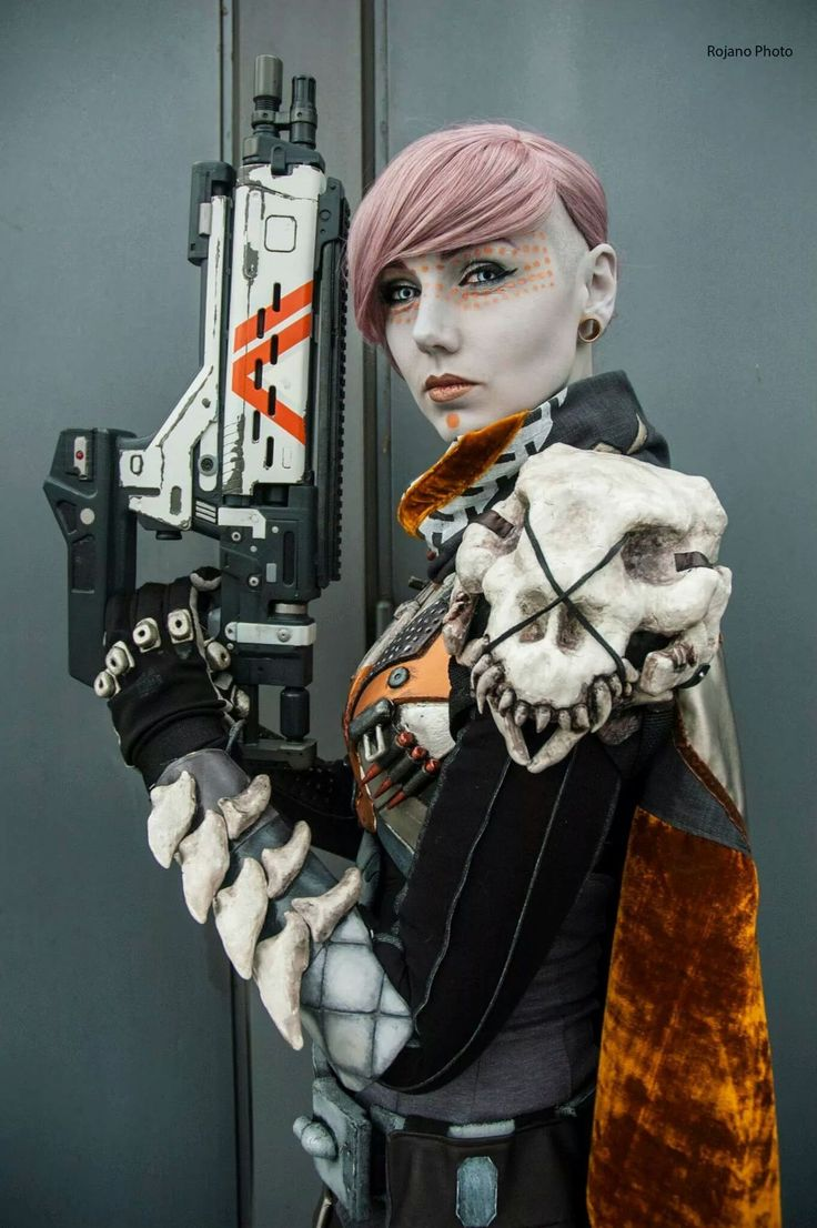 1000+ images about Destiny on Pinterest | Cloaks ...