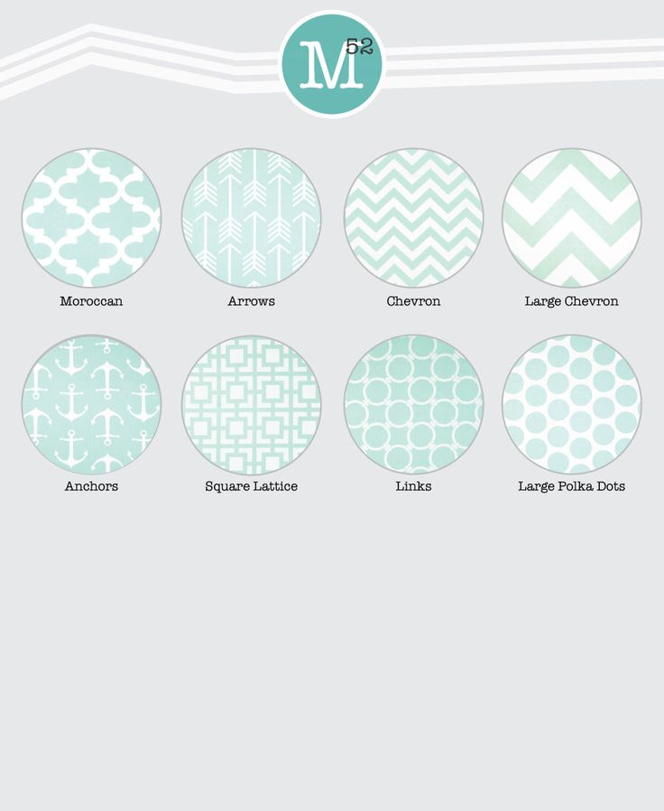 Mint Pillow Covers - Moroccan, Chevron, Stripe, Ikat, Geometric, Floral, and More by motion52 on Etsy https://www.etsy.com/listing/194581492/mint-pillow-covers-moroccan-chevron