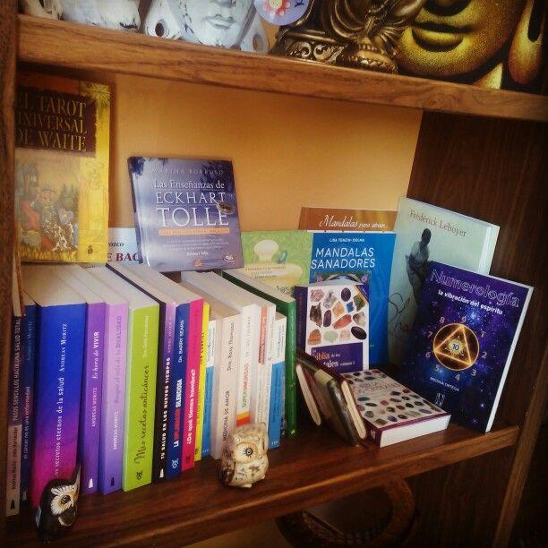 Liashi tienda.tenemos una amplia seleccion de libros.