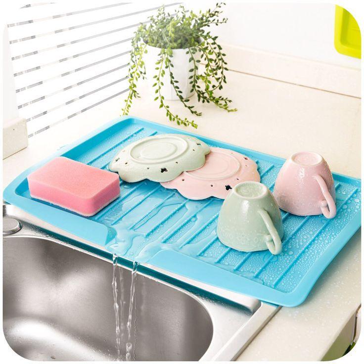 Cheap rack plastic, Buy Quality rack wood directly from China rack pinion Suppliers:                               Product Name: Kitchen dishes draining rack   Size: About 31.5x45cm   Materials
