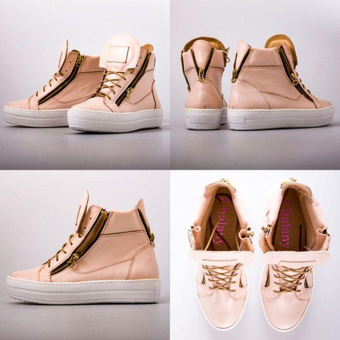 Do you like Peach Sneaker? | Buy ➜ http://bit.ly/2hkPDK2