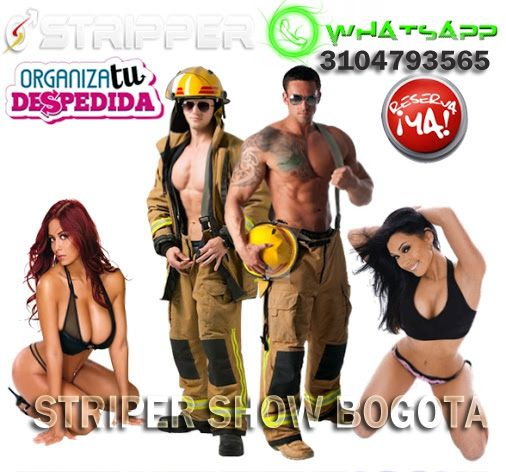 STRIPERS MIXTO BOGOTA: STRIPER BOGOTA-STRIPPERS EN BOGOTA-STRIPER PARA FI...info 3104793565