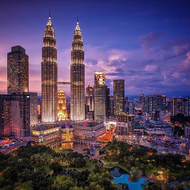 Reposting @theworldycom: 📍 Petronas Towers, Kuala Lumpur, Malaysia 🇲🇾 👇🏼👇🏼👇🏼 ✨ Follow @theworldycom for more unique photos from all over the world! ✨ #color #theworldy #malaysia #petronastowers #travel #travelgram #nature #wanderer #wanderlust #ilovetravel #writetotravel #traveldeeper #igtravel #travelstoke #traveling #trip #traveltheworld #getaway #travelblog #instago #tavelpics #tourist #travelphoto #travelingram #aroundtheworld #solotravel #worldplaces #traveller #worldingram