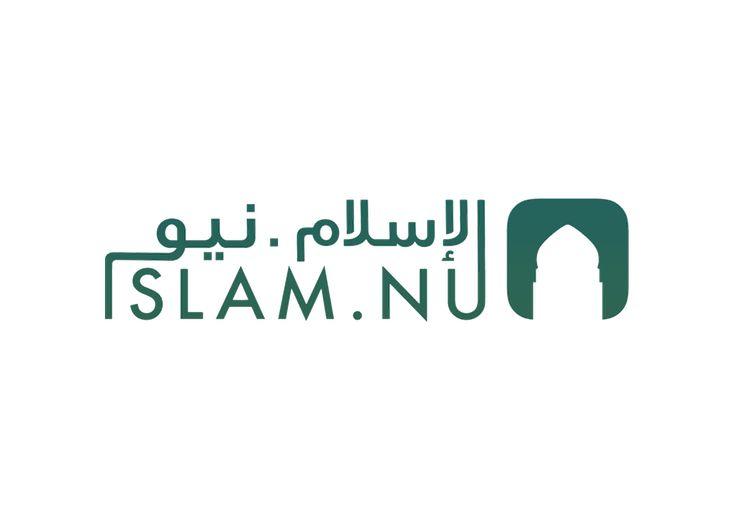 Islam.nu kopia