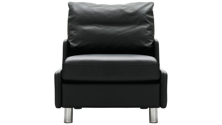 de beste idee n over fauteuil stressless op pinterest. Black Bedroom Furniture Sets. Home Design Ideas