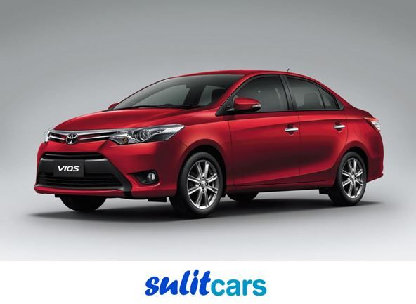 Latest Car Models? Check Out Our Wide Selection To Find
