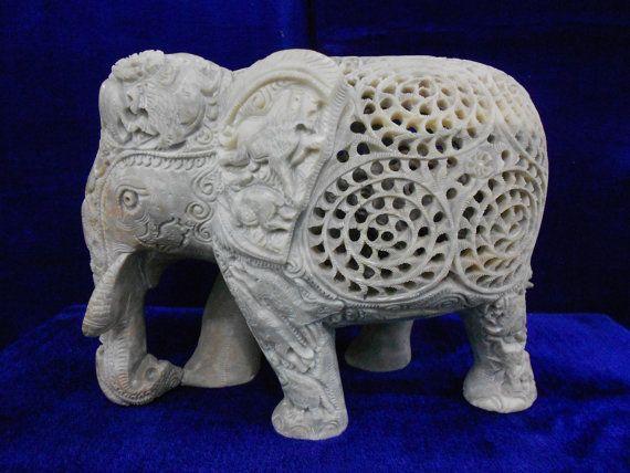 Best carving images on pinterest rock sculpture