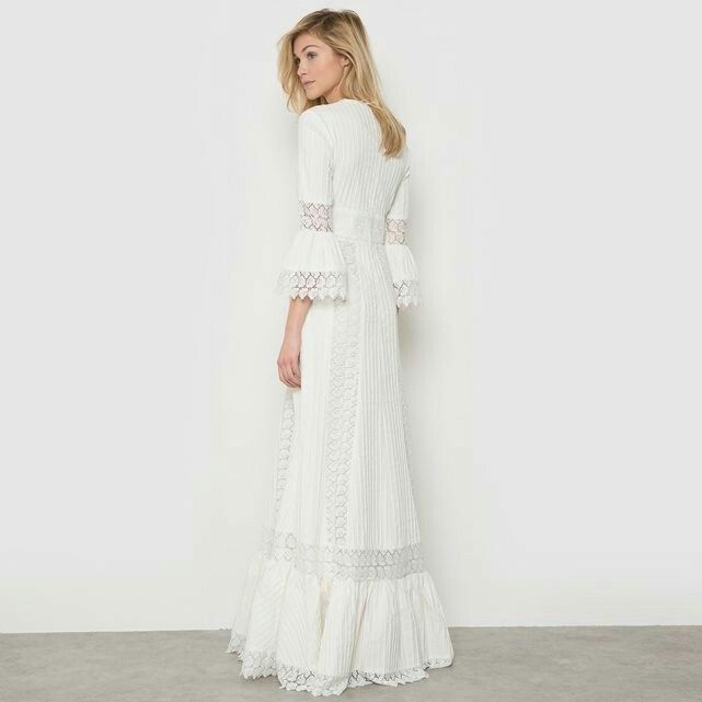 Gorgeous Maxi Dresses And Long From Our Stunning Collection Find This Pin More On High Street Wedding