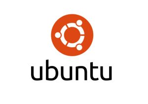 Getting to know about Ubuntu PC Operating System powers, is one of the most powerful supercomputer in the world which is located in the Guangdong province in China.