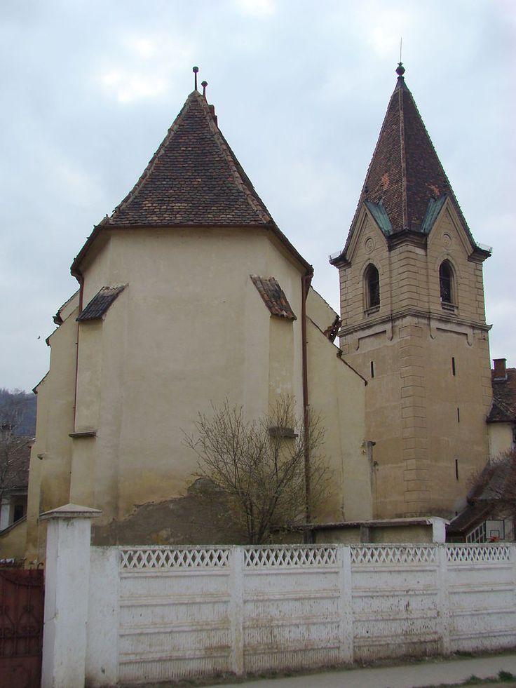 TarnavaSB (72) - Comuna Târnava, Sibiu - Wikipedia