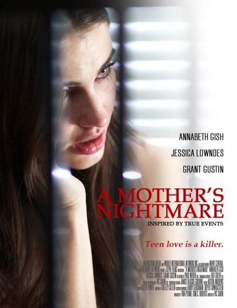 A Mother's Nightmare: diffusion du téléfilm ce soir sur Lifetime