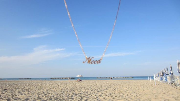 necklaces with name  collana con nome  summer sea   estate mare gioielli  jewellery fashion style