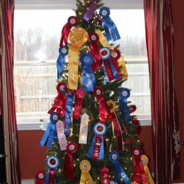 Image result for horse stall decoration christmas