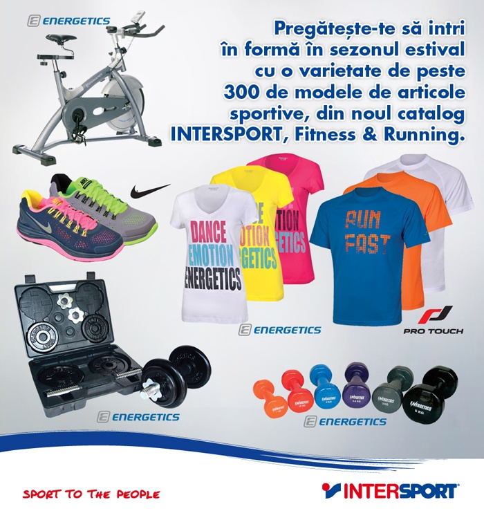 http://www.intersport.ro/ro/products/catalog_running_fitness
