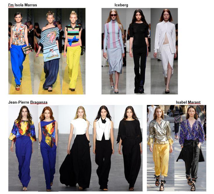 I'm Isola Marras, Iceberg, Jean-Pierre Braganza, Isabel Marant - my favorite styles, outfits, accessories and footwear for Spring summer 2016 --- i miei modelli ed outfit preferiti per primavera estate 2016. Abbigliamento, scarpe, accessori e trucco. #moda #fashion #primavera2016 #summer2016 #estate2016 #spring2016 #shoes #scarpe #outfit #accessories #trend #fashiontrend #Iceberg #Icebergcollection #dress #skirt #pants #tshirt #abito #gonna #pantaloni #longskirt #gonnalunga