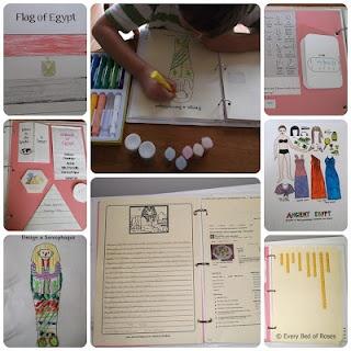40 best social studies 3000bce 1500ac images on pinterest a week of ancient egypt activities fandeluxe Images